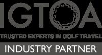 igtoa-industry-partner-logo